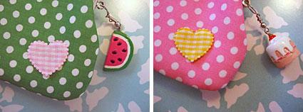 purses3.jpg