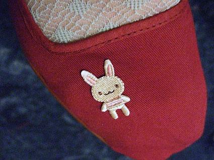 bunnyshoes.jpg