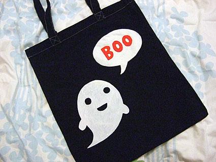 boo-bag.jpg