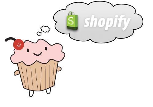 cakeify-shopify