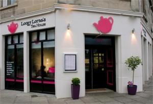 Loopy Lorna's