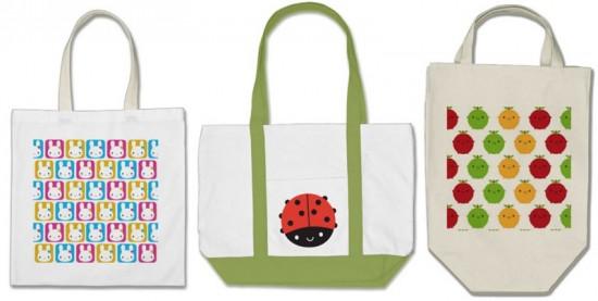 zazzle bags