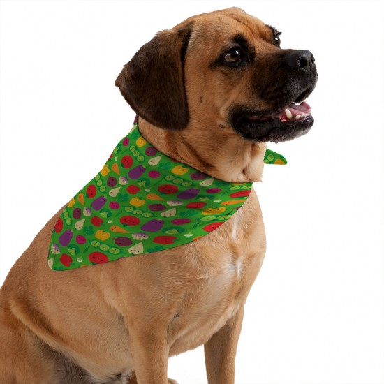marceline-smith-vegetable-garden-dog-bandana_1024x1024