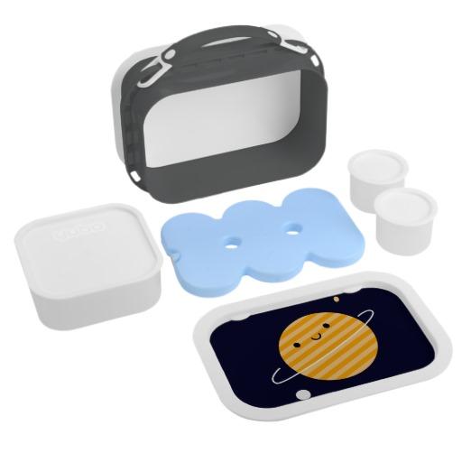 yubo lunch box