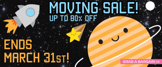 slider-movingsale