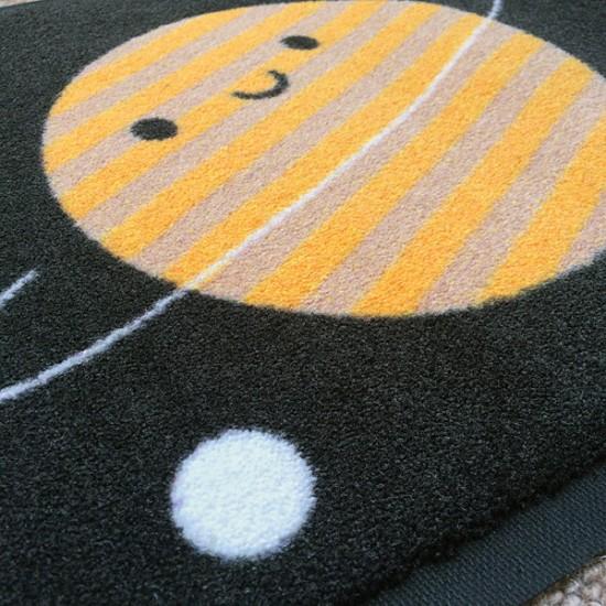 mymat doormat