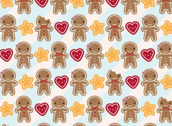 cookie cute 1