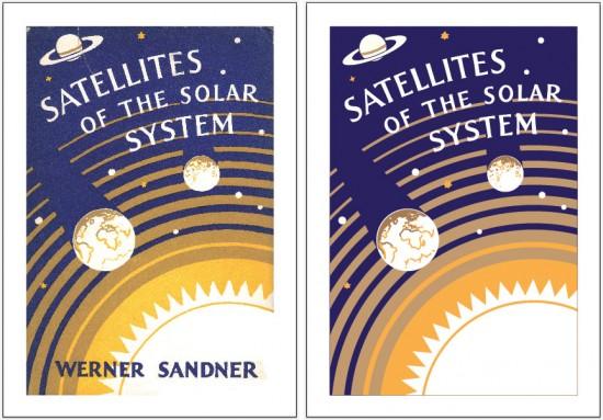 solarsystem-book