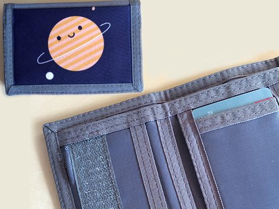 zazzle wallet