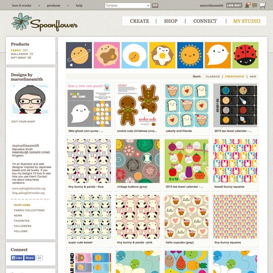 spoonflower-home