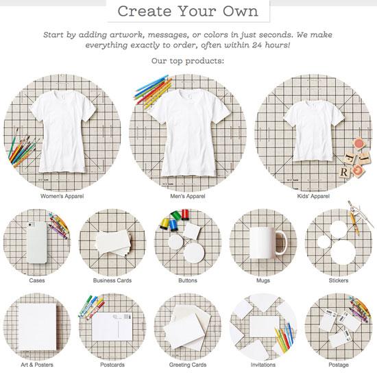zazzle-create