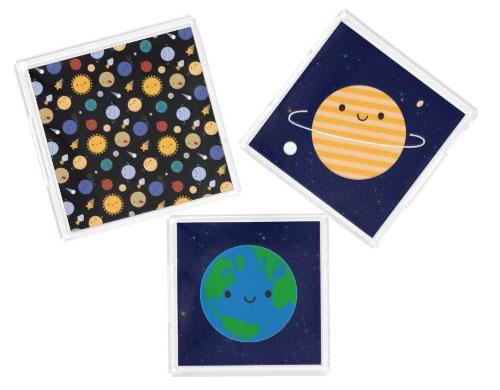 happy planets trays