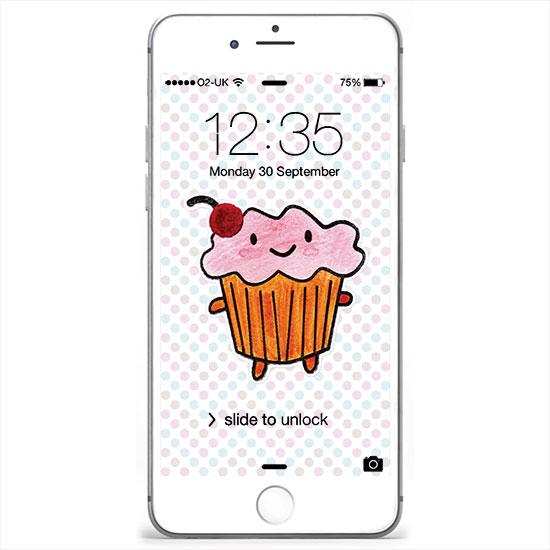 iphone-cakeify