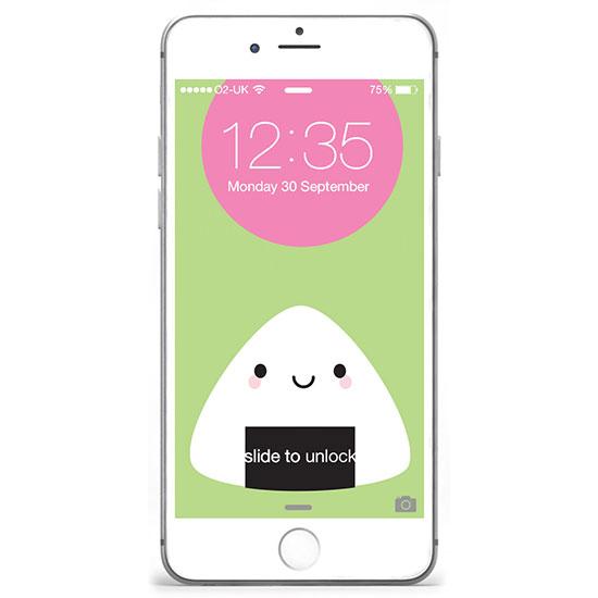 iphone-onigiri