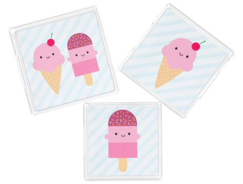 ice-cream-trays