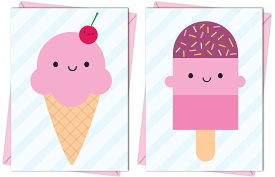 icetreats-cards