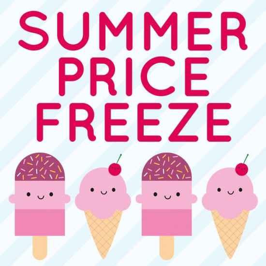 price-freeze