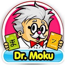 dr moku