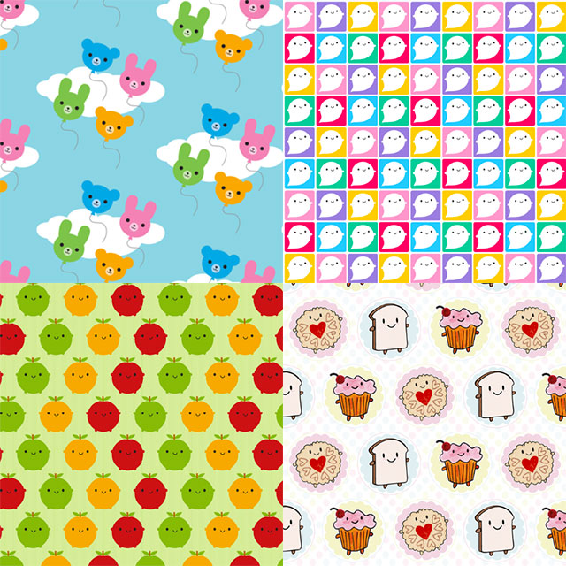 spoonflower new
