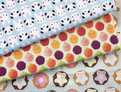 spoonflower fabric marcelinesmith