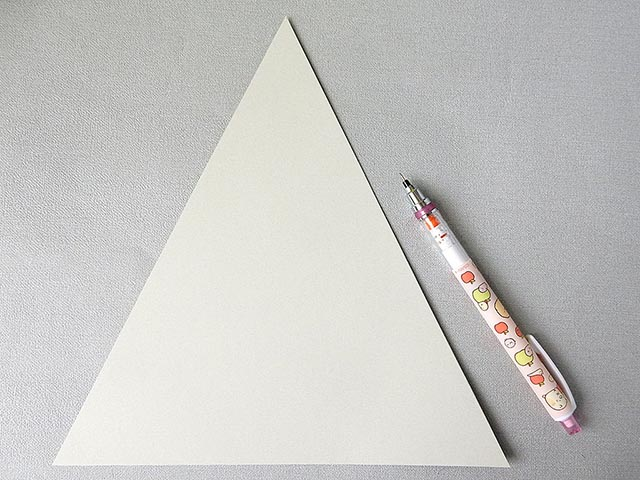 kawaii paper craft tutorial copyright marceline smith