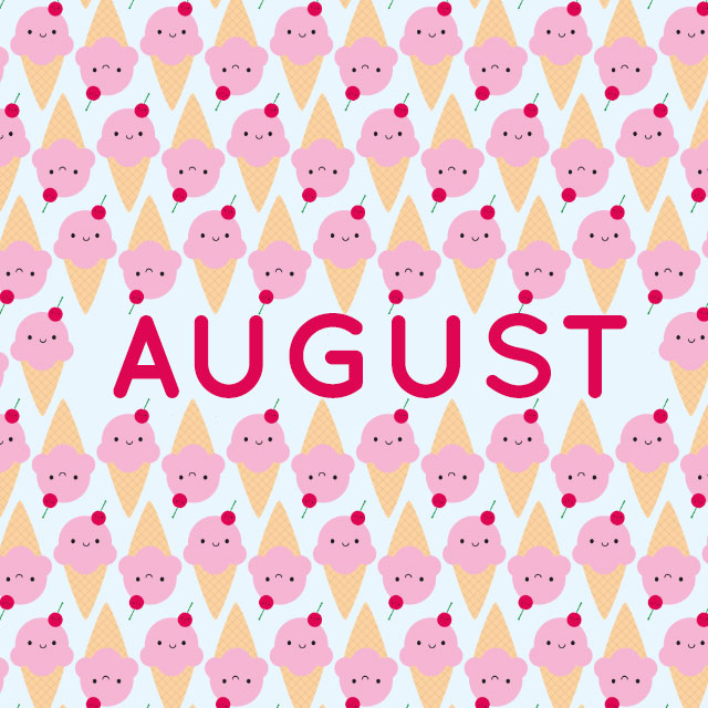 august 2017 - askingfortrouble