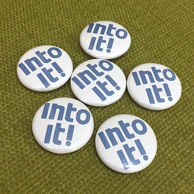 list badges