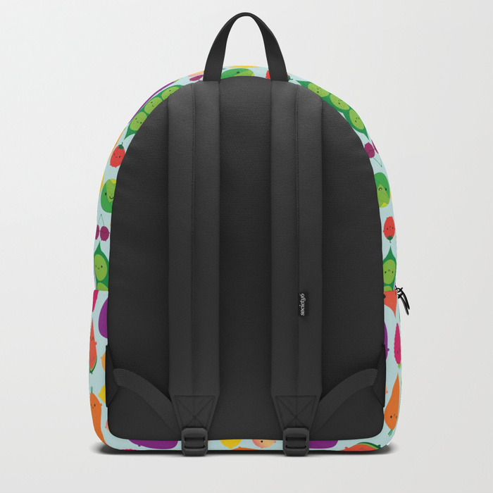 society6 backpacks