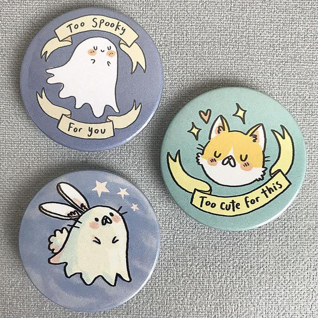 ellen stubbings badges