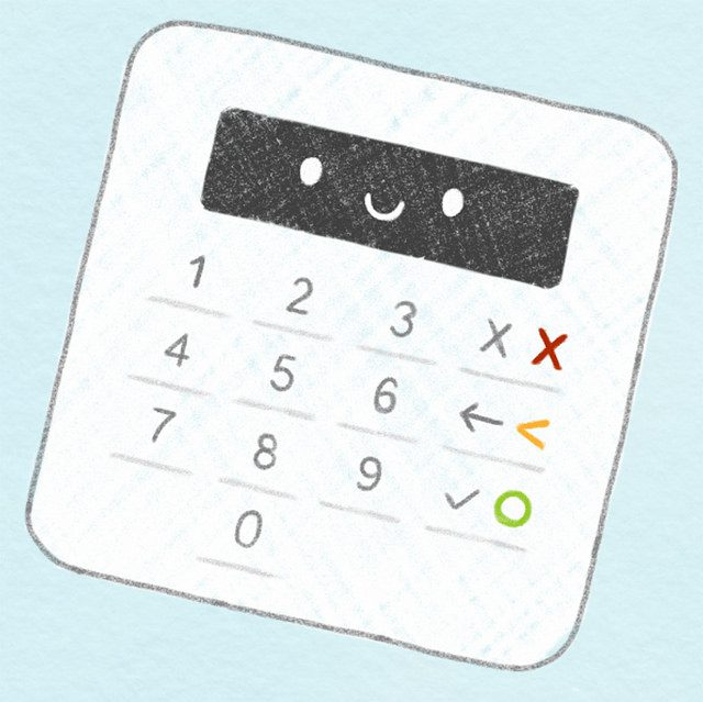 sumup card reader - marcelinesmith