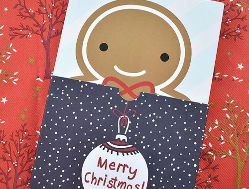 Thortful Advent Calendar Review