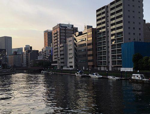 dormy inn apart hotel japan