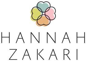 Hannah Zakari