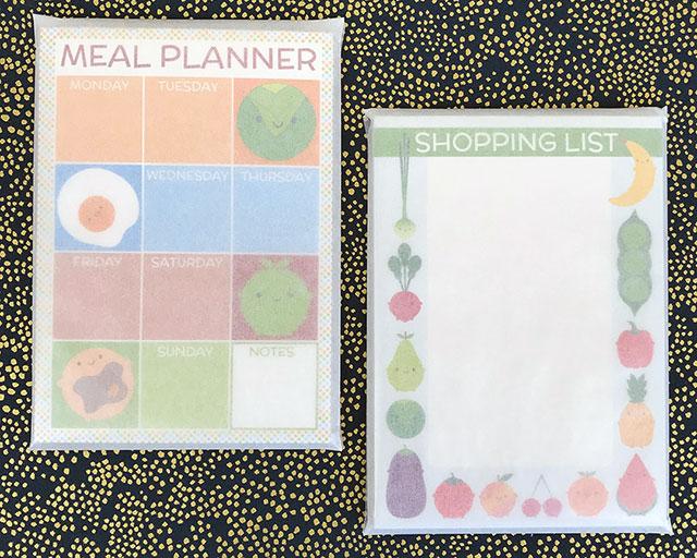 glassine bags eco friendly packaging