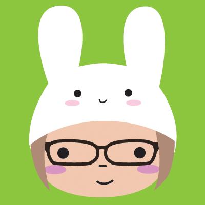 marceline avatar